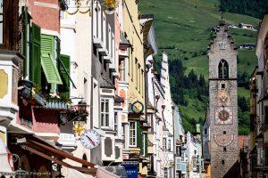 Sterzing/Südtirol