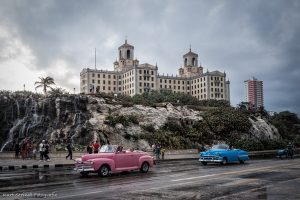 Habana Hotel Nacional