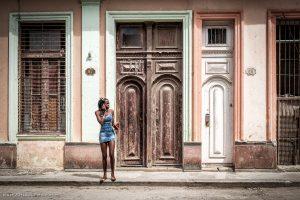 Habana Beauty