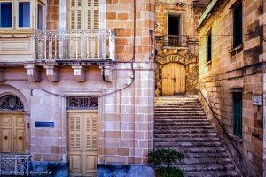 Kordin/Malta