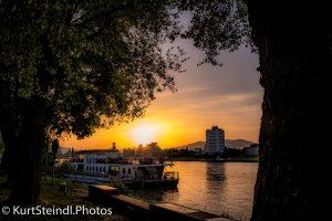 Linz/Donau
